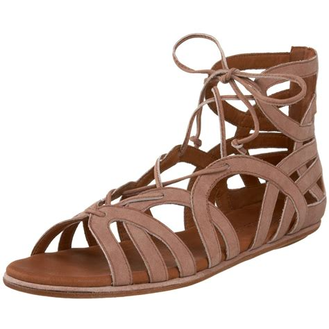 gladiator womens sandals trendy gladiator sandals for