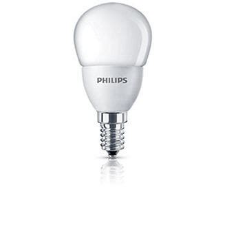 Katalog Lu Philips 綮ar 243 wka led philips e14 3w kosmicznely pl