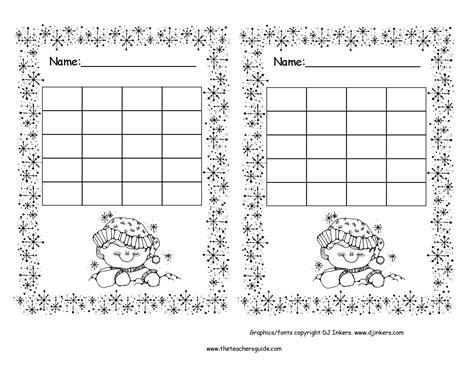 printable incentive charts for students reward charts for students best 25 reward chart kids