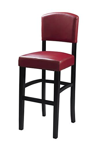 red kitchen bar stools red leather bar stools for kitchen red kitchen accessories