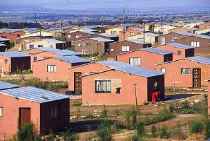south africa homes for low cost housing in south africa a story of fraud