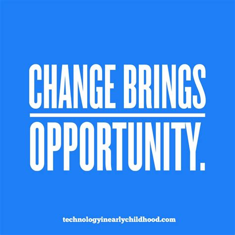 changing careers and making a career change position ignition