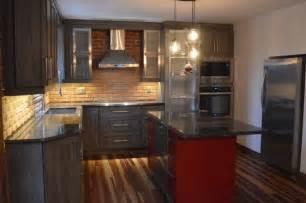 d 233 fi design r 233 novation et construction de cuisines sur