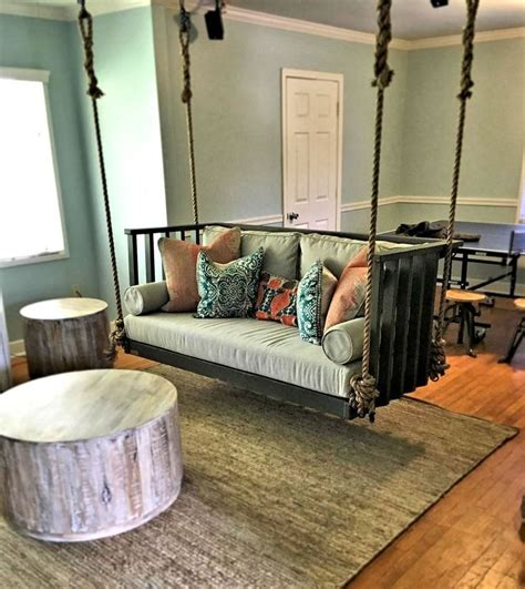 charleston bed swing 25 best ideas about sherwin william on pinterest repose