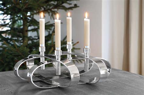 Kerzenleuchter Modern by Fink Kerzenleuchter Gorden 16 Cm H 246 He 50 Cm Durchmesser Ebay