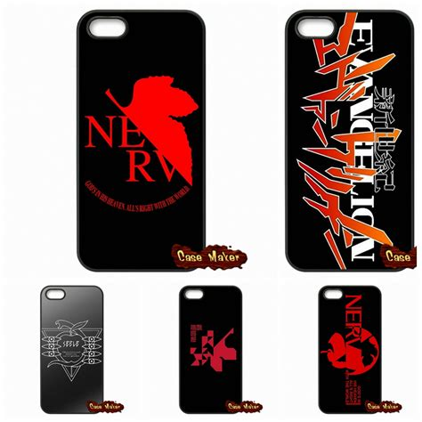 Cover Hardcase Sony Xperia C3 C4 C5 Logo X4041 evangelion reviews shopping evangelion reviews on aliexpress alibaba