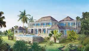 caribbean architecture pin by lynne dexter on caribbean architecture pinterest
