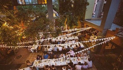 wedding venues near pretoria papa s real food one of our top 10 pretoria