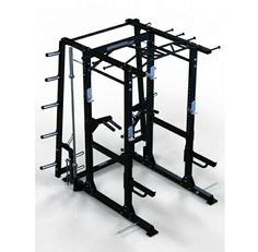 proviction squat rack rogue fitness westside bench press 1 quot hole spacing