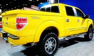 Ford Tonka 2016 Ford Tonka F 150 Chicago Price Ford Reviewed