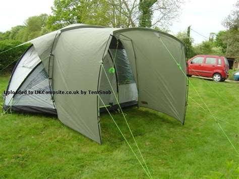 coleman porch awning coleman classic awning 28 images coleman classic