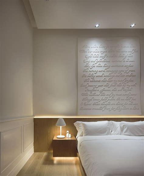 Moderne Bad 3132 by 1000 Ideas About Modern Bedroom Design On