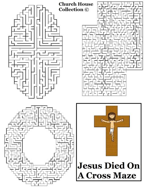 coloring pages jesus died on the cross 50 free easter coloring pages jesus died on the cross