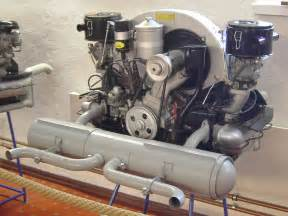 can you put a new engine in an car porsche engines basics in the differences the porsche