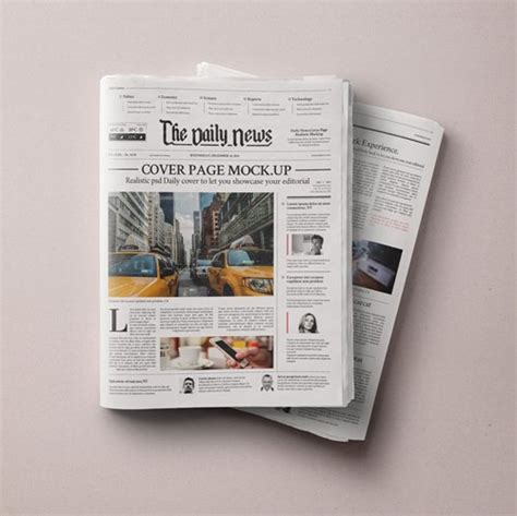 daily newspaper psd mockup psd mock up templates pixeden daily newspaper mockup psd 187 nitrogfx unique graphics for creative designers