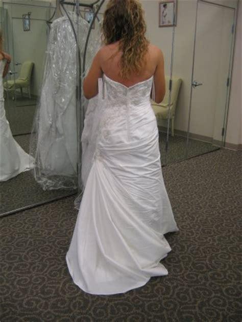 Wedding Attire Lingo by Wedding Attire