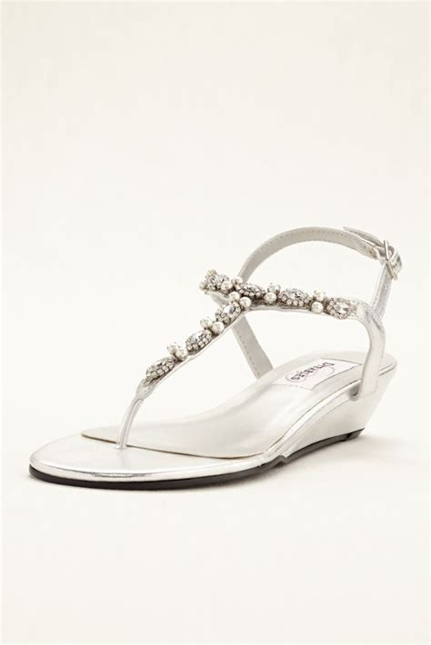 Silver Bridesmaid Shoes by Silver Sandals For Bridesmaids 28 Images Silver