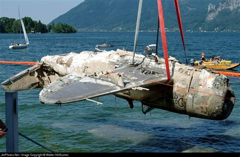 boat crash corsica 42 29150 republic p 47d thunderbolt united states us