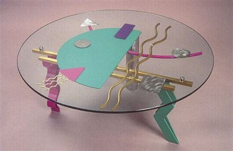 bright colored coffee table 25 best ideas about contemporary coffee table on