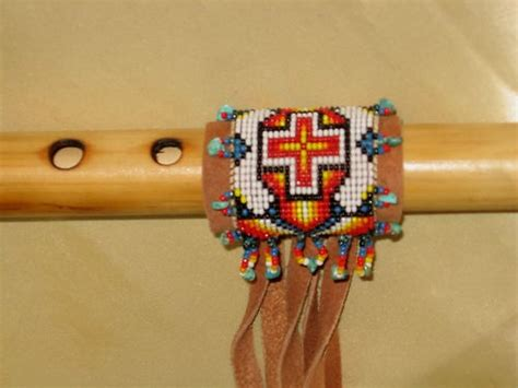 pin by debbie chandler on native american flute music