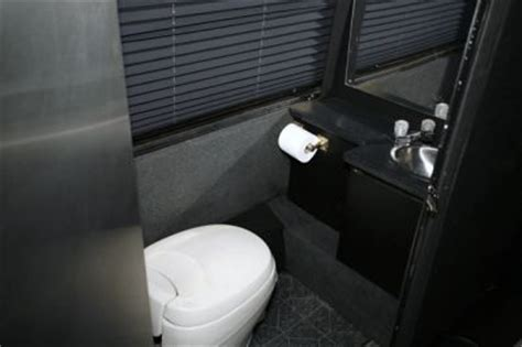 party bus with bathroom 32 passenger limousine bus bathroom nationwide limousine