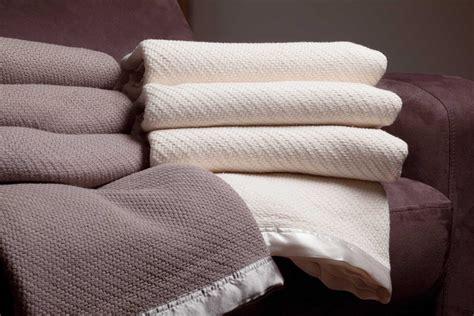 Soft Cotton For soft cotton blanket