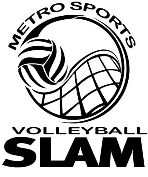 design logo volleyball pin by marie sqperez on tshirt ideas pinterest