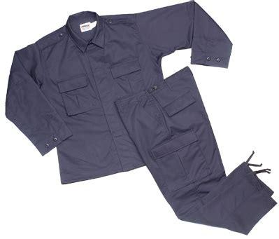 Seragam Kerja Pabrik konveksi seragam seragam kerja produksi seragam pabrik