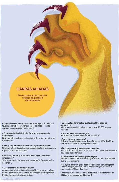 valor da dona de casa inss 2016 contribuicao das donas de casa 2016 do inss