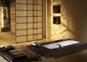 Japanese Decorating Ideas elegant japanese bathroom decorating ideas in minimalist