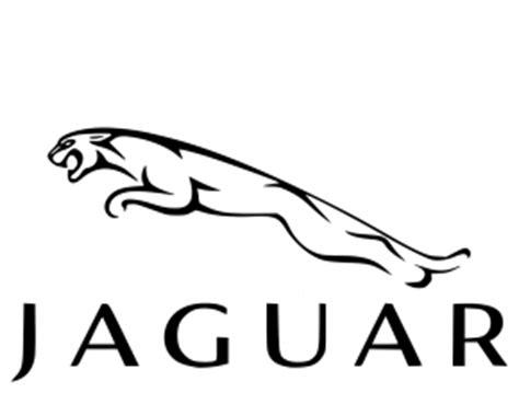 logo jaguar da creare logo firma primul pas spre brand