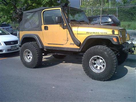 Jeep Tj Cb 2013 Jeep Wrangler Cb Installation Autos Post