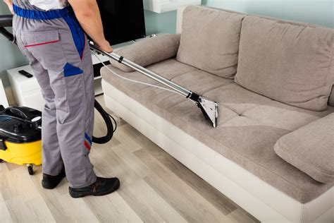 Sofa Upholstery Cleaner by Upholstery Cleaning Disinfection In Salem Beverly Ma