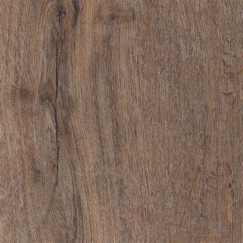 Amtico Commercial LVT flooring: Fusion Students Case Study