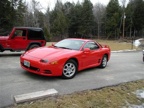manual repair autos 1993 mitsubishi gto electronic toll collection service manual how cars engines work 1996 mitsubishi gto electronic toll collection used