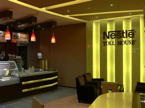 nestle toll house cafe nestl 233 toll house caf 233 wikipedia