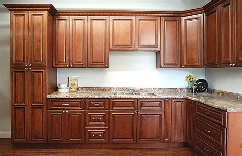 surplus kitchen cabinet doors brandywine kitchen cabinets builders surplus