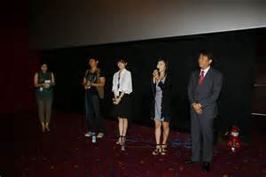 film korea vulgar dirty blood 나쁜 피 movie picture gallery hancinema