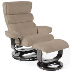 reclining computer chair is an excellent back supporter