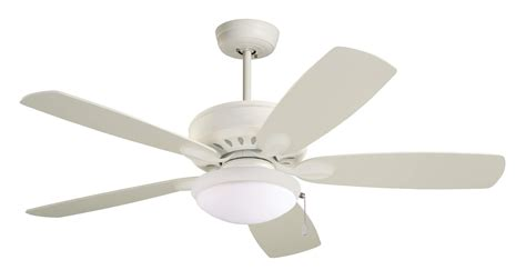 harbor breeze fan blades ceiling design the best ceiling fan by harbor breeze fans