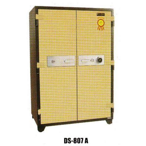 Brnaks Ichiban Hs 807 A brankas daichiban distributor furniture kantor