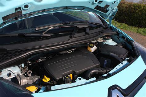 renault twingo engine renault twingo hatchback 2007 2014 features equipment