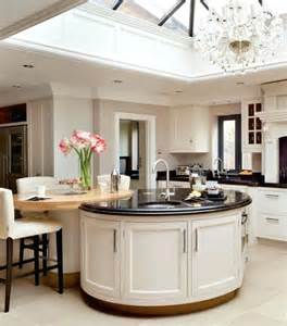 circular kitchen island circular kitchen island mesmerizing circular kitchen