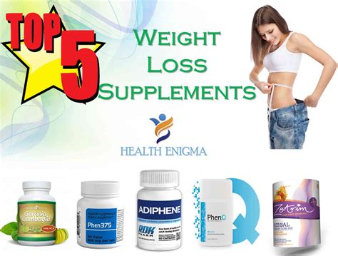supplement health health weight loss supplements weight loss vitamins for
