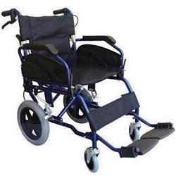 sedia a rotelle pieghevole prezzi sedia a rotelle carrozzina da transito pieghevole per