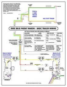trailer wiring d i y