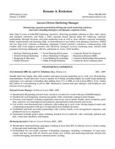 Resume Sles Sports Management Athletic Management Resume Sales Management Lewesmr