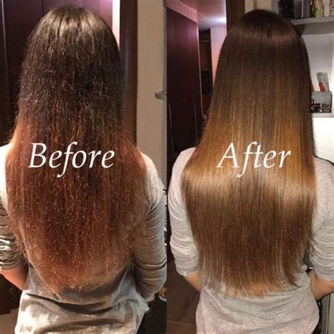 most reliable blow dryers for damaged hair in 2018 how to treat repair and prevent damaged hair homemade