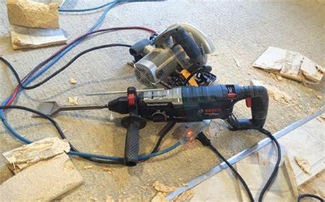 artillary hardwood floor remover hardwood floor removal gurus floor
