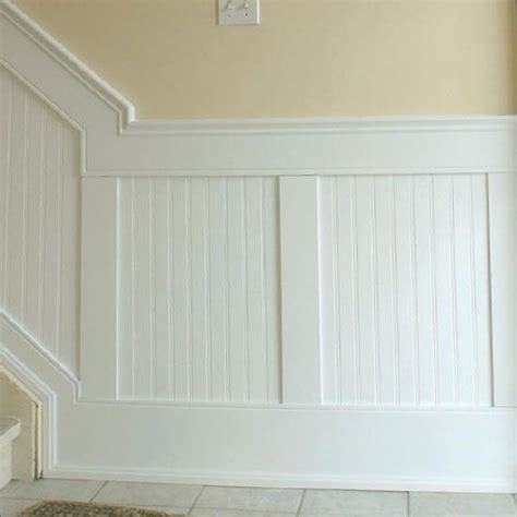 Wainscoting Measurements 17 Best Images About Decor On Turquoise White
